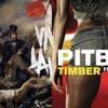 Viva la Timber (Coldplay Vs. Ke$ha & Pitbull)