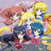 Bishoujo Senshi Sailor Moon Crystal Season III - OP - (New Moon Ni Koishite) - [Fandub Latino]