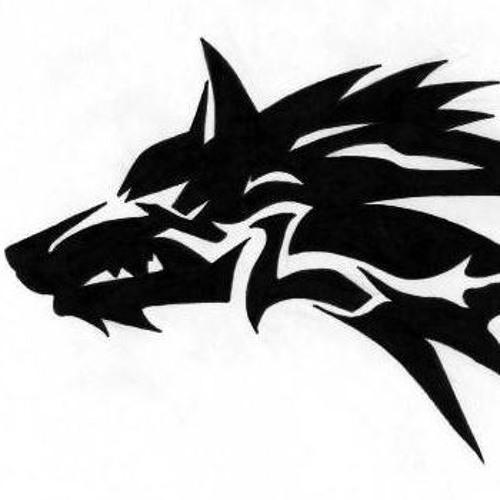 Plamen Radev /Freak/ beat by:Wolf Production33
