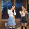 Mamamoo - Taller Than You (Live on 'Hope Song at Noon Guest')