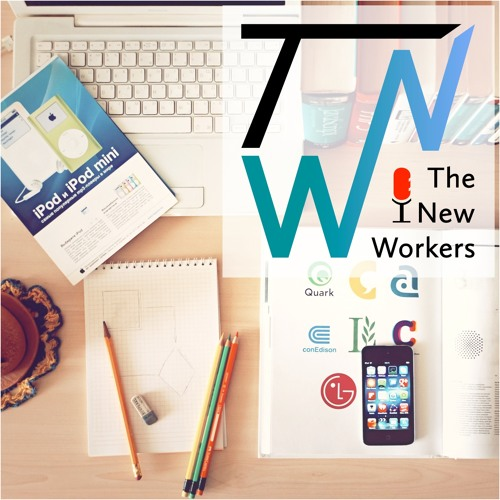 The New Workers épisode n°10: Le management à distance