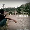rampog sbd mixtape ku menunggu rossa 2016