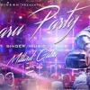 Daru - Party - Demo Mp3 Dvj Shivam Edm Mix