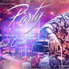 Daru Party Dvj Shivam EDM Mix