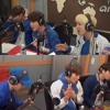 Astro - Hide & Seek + Morning Call(Live on 'Arirang Radio')