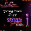 Gamer's Paradise 6| Spring Yard Jazz| Sonic the Hedgehog (Genesis)