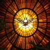 Pentecost Sunday Sequence(Come, Holy Spirit)