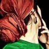 Vedaları Sevmem Albayım_Mehmet Yıldırım (Oğuz Atay)