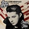 John Newman - Love Me Again (Rhys Sfyrios X Cooper Gibbs Bootleg) [FREE DL] [Ski...