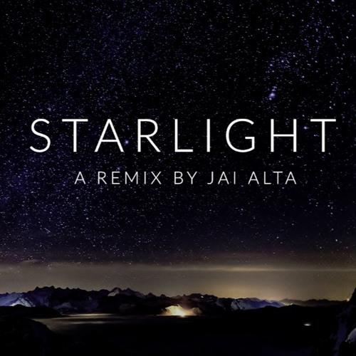 [FREE] Don Diablo & Matt Nash  Starlight (Could You Be Mine) (Hardstyle Remix)