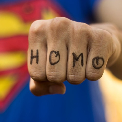 Gaysi Podcast 12.0 : Bullying of LGBT Youth In India