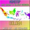 Nonstop Lagu Daerah Di Seluruh Indonesia Vol.01