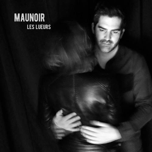 Les Lueurs (album 2016)