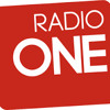 RADIO ONE (excluded for this day) - KURA- BONCE  and BOB Sinclar - Someone who need