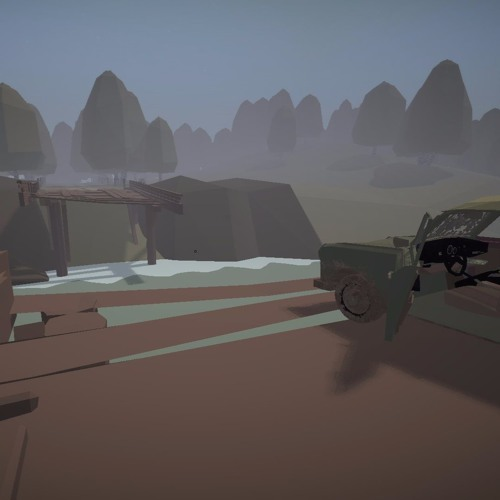 Jalopy OST (As of Hungary Update 26/7/2016)