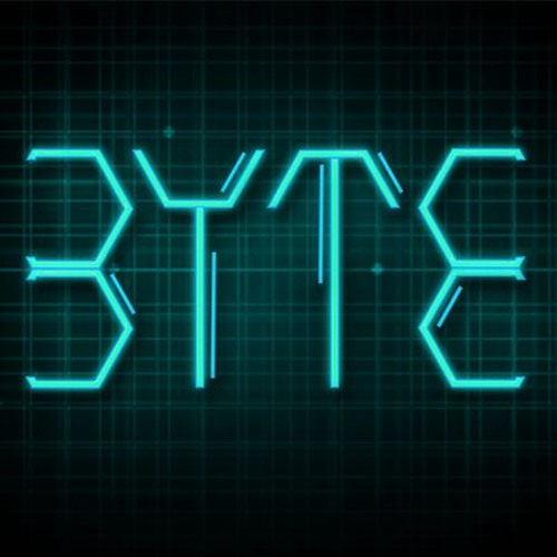 BYTE OST