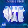Feid - Si Te Vas (La Gran Unión & David Pateo Mambo Remix)