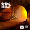 Uplink - Hellgate