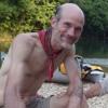 Meet The Missouri Sierra Club Chapter Director