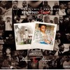 02 - Never Say Never (Feat. French Montana) [Prod. By Jay Run]