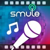 Kalafina To The Beginning Ft Annisa Nisfihani On Smule Cover Mp3