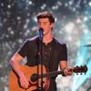 Shawn Mendes - Something Big, Live♡