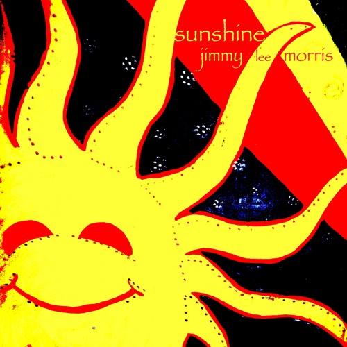 Sunshine (radio edit)