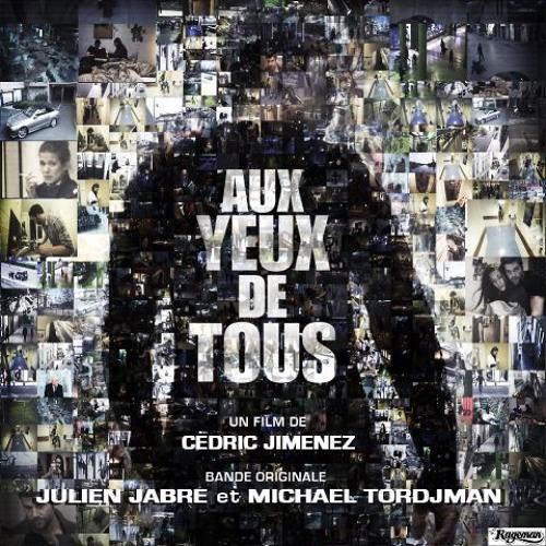 Aux Yeux De Tous (Soundtrack Bits & Pieces)