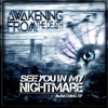 Awakening From The Death - See You In My Nightmare
