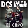 DCS Ft. Cali Y El Dandee - El Capo ( Dj Adrian Diaz Edit 2016 ).mp3