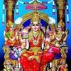 Lalitha Sahasranamam Full