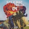 Sap Feat. Mac Miller -