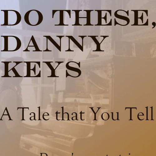 Danny's Theme