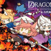 Download 7th Dragon Battlefield Howl Veteran Soldiers arrange Mp3