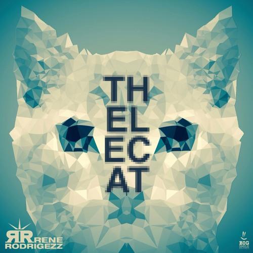 Rene Rodrigezz - Thelecat (TWSTD x SICK Remix) FREE DOWNLOAD