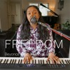 Beyoncé - Freedom feat. Kendrick Lamar (from Lemonade) | Cover