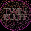 Beethoven - 5 Secrets (Twin Bluff Remix)