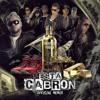 (R.A.F) Esta Cabron Remix - Nejo El Broko ft Gotay, Pusho, Almighty, D.ozi, Anuel AA, Yomo y Yamby