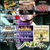 BANDA MIX CORRIDOS MAYO 2016 Portada del disco