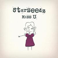 Miss U - demo