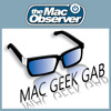 If You Could See What These Eyes Have Seen – Mac Geek Gab 602