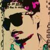 SingerFaisal95 Check Eco Voice For Song Jadu Teri Nazar