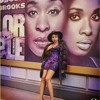 A Tribute To Prince From The Cast Of The Color PurpleTHE COLOR PURPLE On Broadway