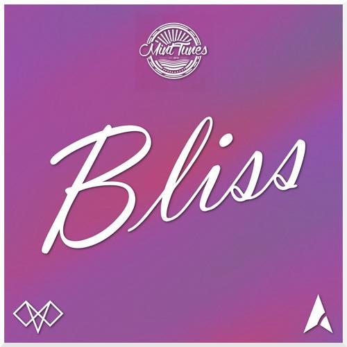 Voldex & Righten - Bliss (Original Mix)
