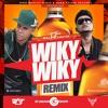 Dixson Waz Ft El Mayor Clasico - Wiky (Remix) mp3