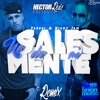 Yandel Ft. Nicky Jam - No Sales De Mi Mente ( Héctor Ruiz Remix )