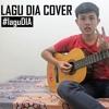 Lagu Dia short cover Anji Manji @duniamanji