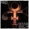 Prince - The Future (Erick Decks Tribute Rework) [FREE DOWNLOAD]