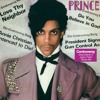 Prince - Controversy (Greg Stainer & Jolyon Petch Tribute Mix)*FREE D/L*
