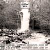 Getorix - Saul Goodman (SUBLMNL VOL.6)